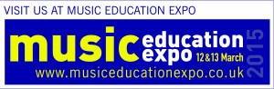 visit-us-at-Music-Education-Expo