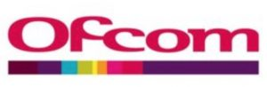 Links - Ofcom