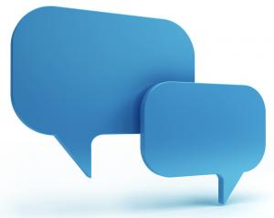 Service Sound Testimonials